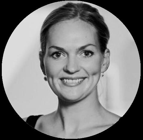 Heidi Sander Løjmand